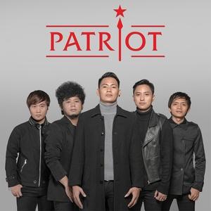 Sakit Hati Ini dari Patriot