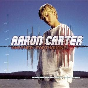 Do You Remember(热度:140)由wassup qmkg翻唱,原唱歌手Aaron Carter