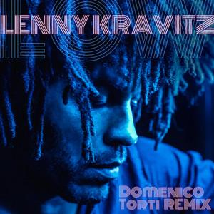ฟังเพลงอัลบั้ม Low (Domenico Torti Remix)