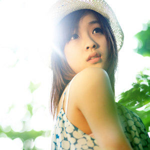 明明说好不哭(热度:32)由MC-鬼画翻唱,原唱歌手何曼婷