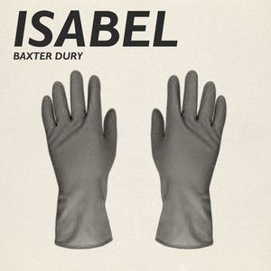 ฟังเพลงอัลบั้ม Isabel