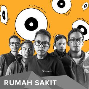 RumahSakit Band Berpengaruh 2017 rumahsakit
