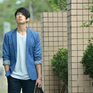 ฟังเพลงใหม่อัลบั้ม Yuan Lai Wo Zao Jiu Ai Shang Ni