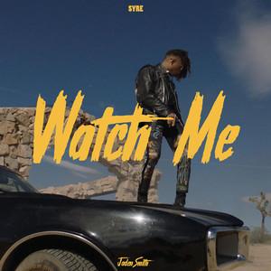 ฟังเพลงอัลบั้ม Watch Me