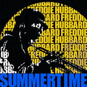 summertime (remastered)