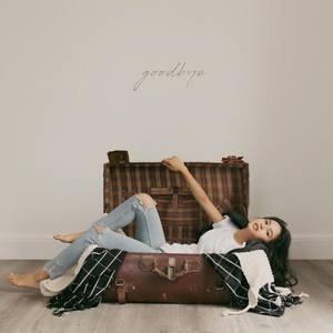 Maudy Ayunda Album Goodbye Mp3 Download