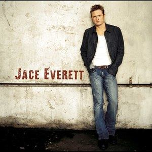 Listen to Bad Things song with lyrics from Jace Everett