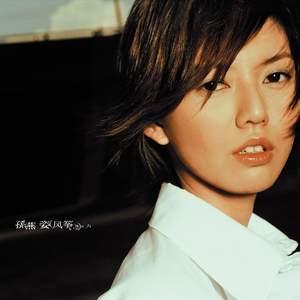 爱情字典(热度:41)由kyo翻唱,原唱歌手孙燕姿