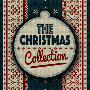 The Christmas Collection的專輯The Christmas Collection