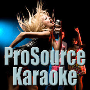 Let It Be (In the Style of Beatles)(Demo Vocal Version)(热度:74)由wassup qmkg翻唱,原唱歌手ProSource Karaoke