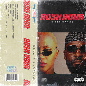 Album Rush Hour from Nelz