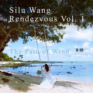 Rendezvous Vol. 1: The Path of Wind