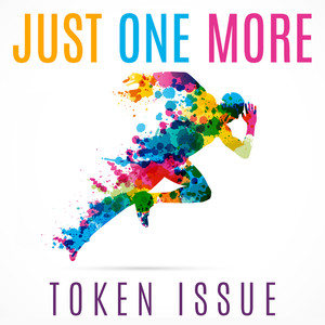 Album Just One More from Token Issue