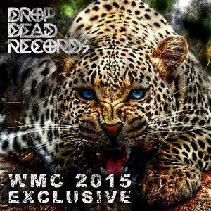 WMC 2015 Exclusive