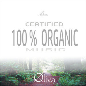 Certified 100% Organic Music - QQ音乐-千万正版音乐海量无损曲