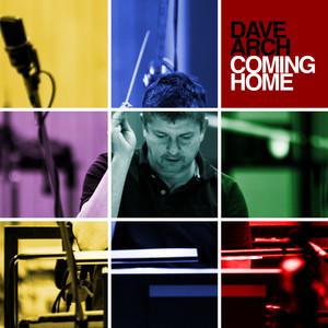 收聽Dave Arch的More Air歌詞歌曲