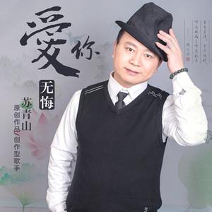 缘分来了就是你(热度:142)由平凡生活(退)翻唱,原唱歌手苏青山