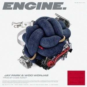 ฟังเพลงอัลบั้ม ENGINE