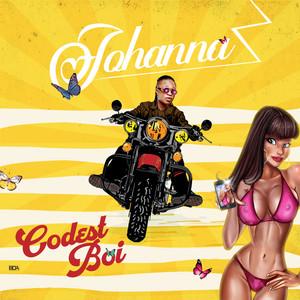 Album Johanna from Codest Boi