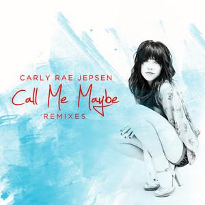 callmemaybe链接_CallMeMaybe-CarlyRaeJepsen-QQ音乐-千万正版音乐海量无损曲库新歌