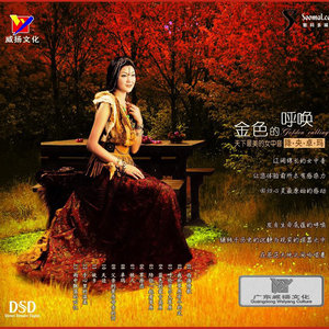 呼伦贝尔大草原(热度:42)由芦花翻唱,原唱歌手降央卓玛