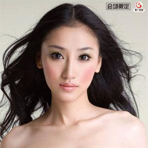 那一世(热度:104)由雪玲珑翻唱,原唱歌手朱子岩