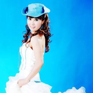 傻傻的爱傻傻等待(热度:49)由陌依果恋翻唱,原唱歌手田娟