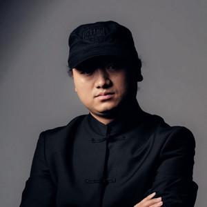 贵州我深爱的家乡(热度:21)由雷雷翻唱,原唱歌手西部杨刚