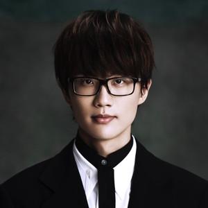 静夜思(热度:2516)由东翻唱,原唱歌手许嵩