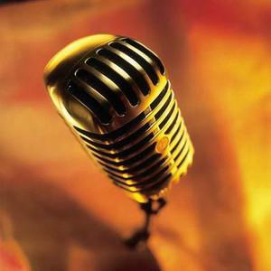潮流串烧(热度:455)由撒浪海哟翻唱,原唱歌手群星