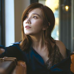 暖暖(TV Version)(热度:707)由管家婆翻唱,原唱歌手梁静茹