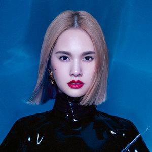 有你真好(热度:49)由kyo翻唱,原唱歌手杨丞琳