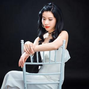 酒后更想你(热度:93)由诺翻唱,原唱歌手倪尔萍