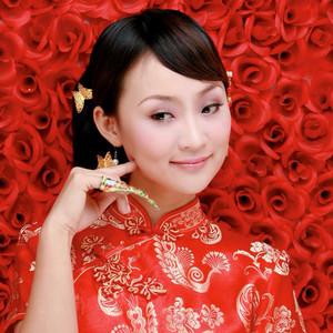 烟花三月(广场舞版)(热度:444)由雨田小草【停币】翻唱,原唱歌手龚玥