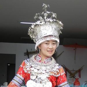 阿哥阿妹原唱是邹兴兰,由孔雀87徒华哥翻唱(试听次数:24)