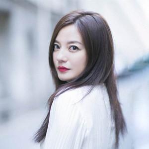 画心(热度:314)由碧儿-福建小主播翻唱,原唱歌手赵薇