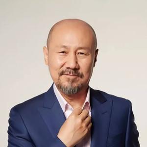 大男人由王东季演唱(ag9.ag:腾格尔)