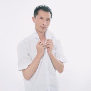 再续红尘情歌由今生有缘演唱(原唱:林囍)