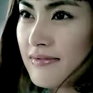 为你而痛(热度:73)由梅花香翻唱,原唱歌手岳思思