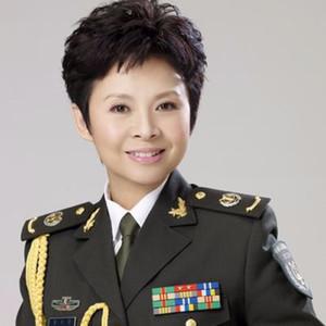 文明礼貌歌(热度:85)由北京南苑机场翻唱,原唱歌手董文华