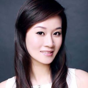 穷人的孩子早当家(热度:113)由北京吴爷在德国翻唱,原唱歌手李昱和