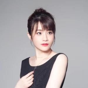 痛苦的网恋由石榴演唱(原唱:香香)
