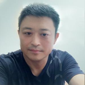 男人的伤悲(热度:55)由弘毅(主唱)杰杰翻唱,原唱歌手枫舞
