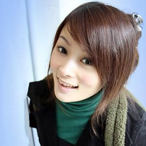心中的玫瑰(热度:113)由绿豆翻唱,原唱歌手刘雁