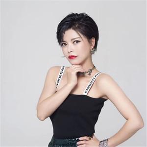 黄梅戏(热度:51)由ys尚影4045980579翻唱,原唱歌手慕容晓晓
