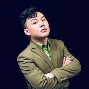 男人最痴情(热度:9625)由ZHOU自然云南11选5倍投会不会中,原唱歌手路童