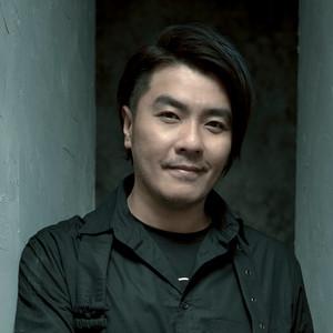 花开又花落(热度:61)由陈翻唱,原唱歌手阿杜