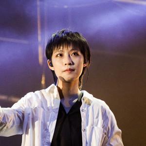 七月上(热度:41)由李明阳翻唱,原唱歌手Jam