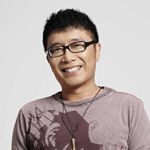 单身歌(热度:80)由安宁翻唱,原唱歌手庞龙
