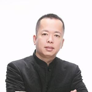 蝶恋花(热度:184)由绿豆翻唱,原唱歌手李青